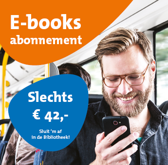 ebooks abonnement
